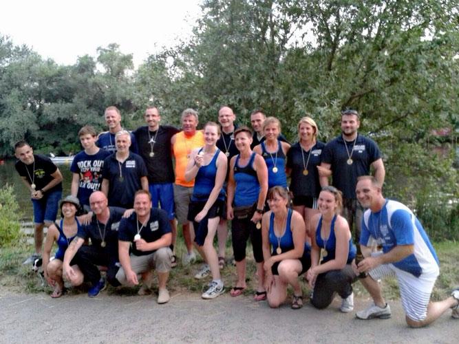 team-aschaffenburg