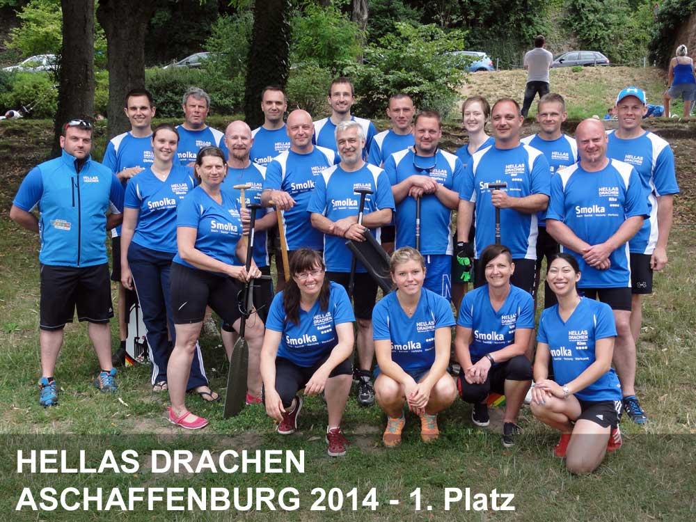 team-aschaffenburg2014
