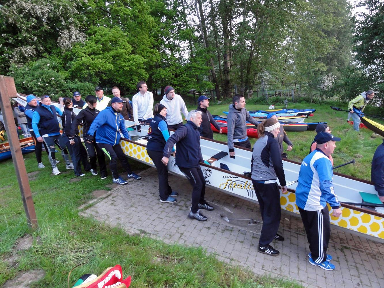 drachenboot-marathon09