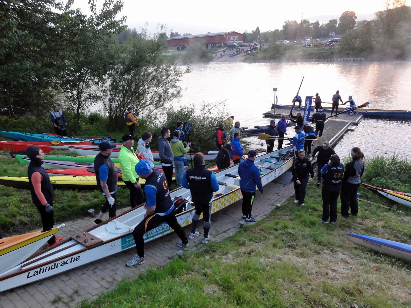 drachenboot-marathon10