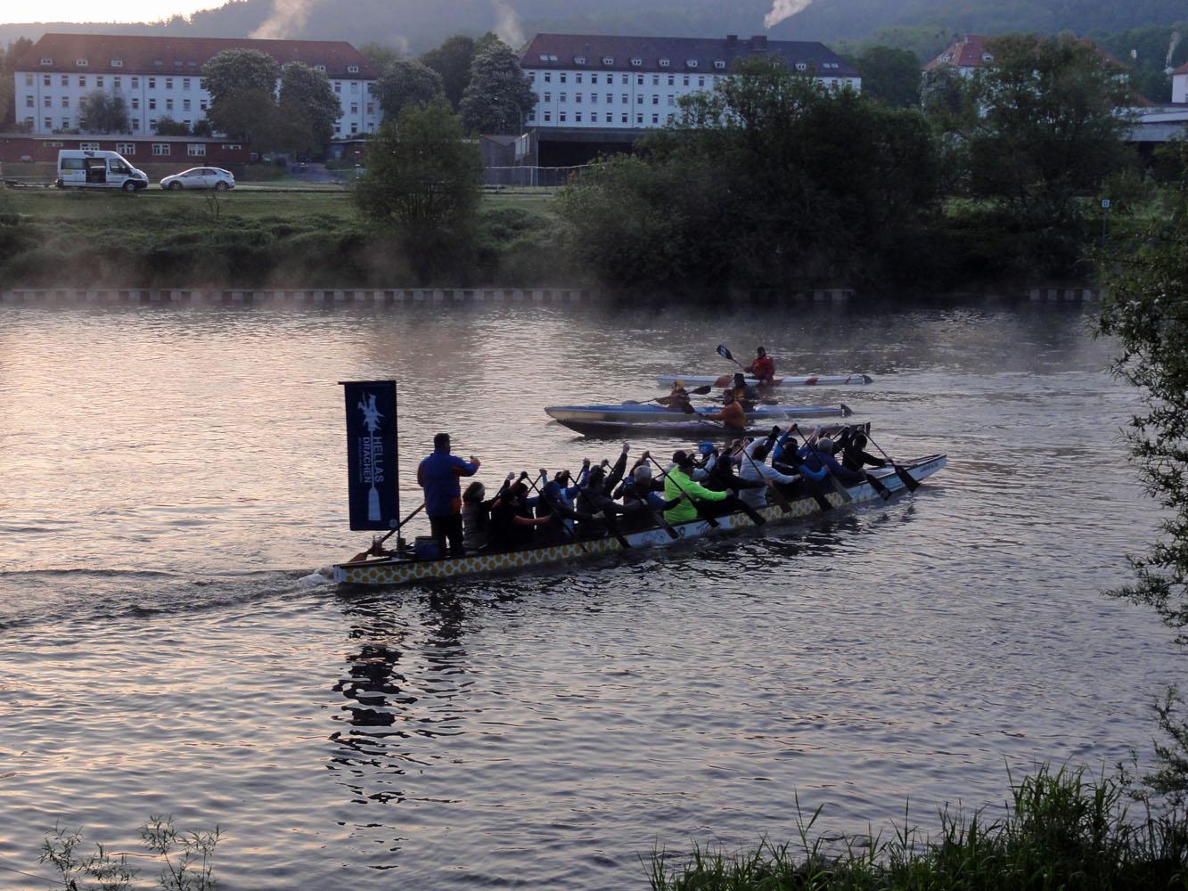 drachenboot-marathon11