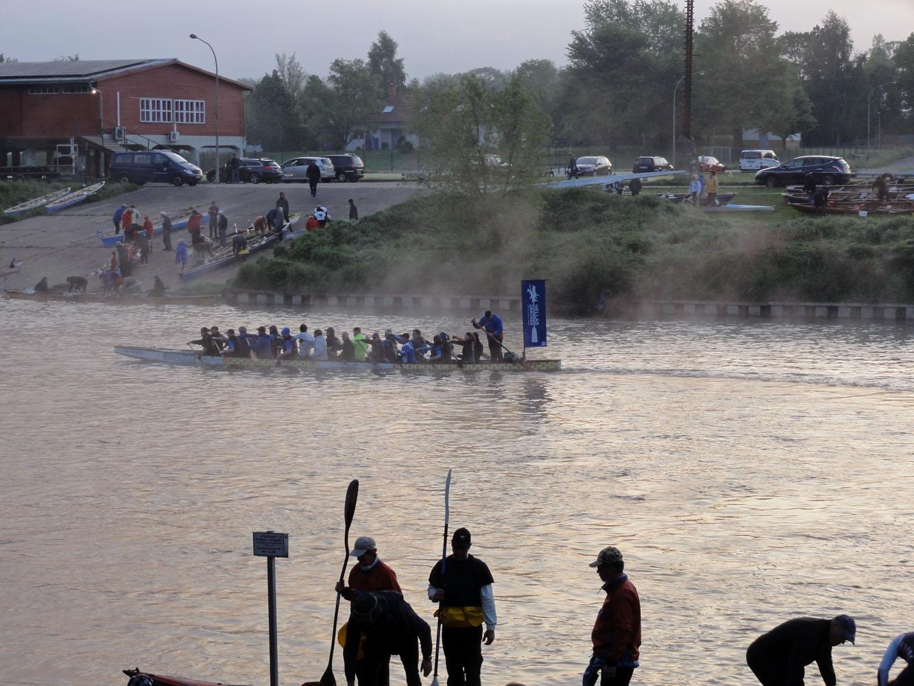 drachenboot-marathon12