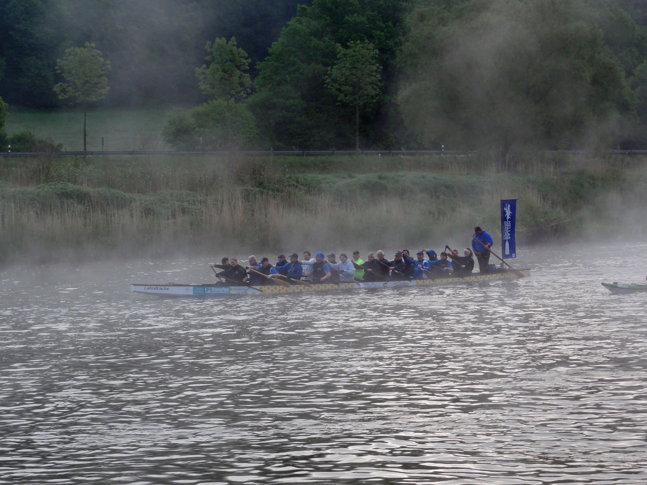 drachenboot-marathon13