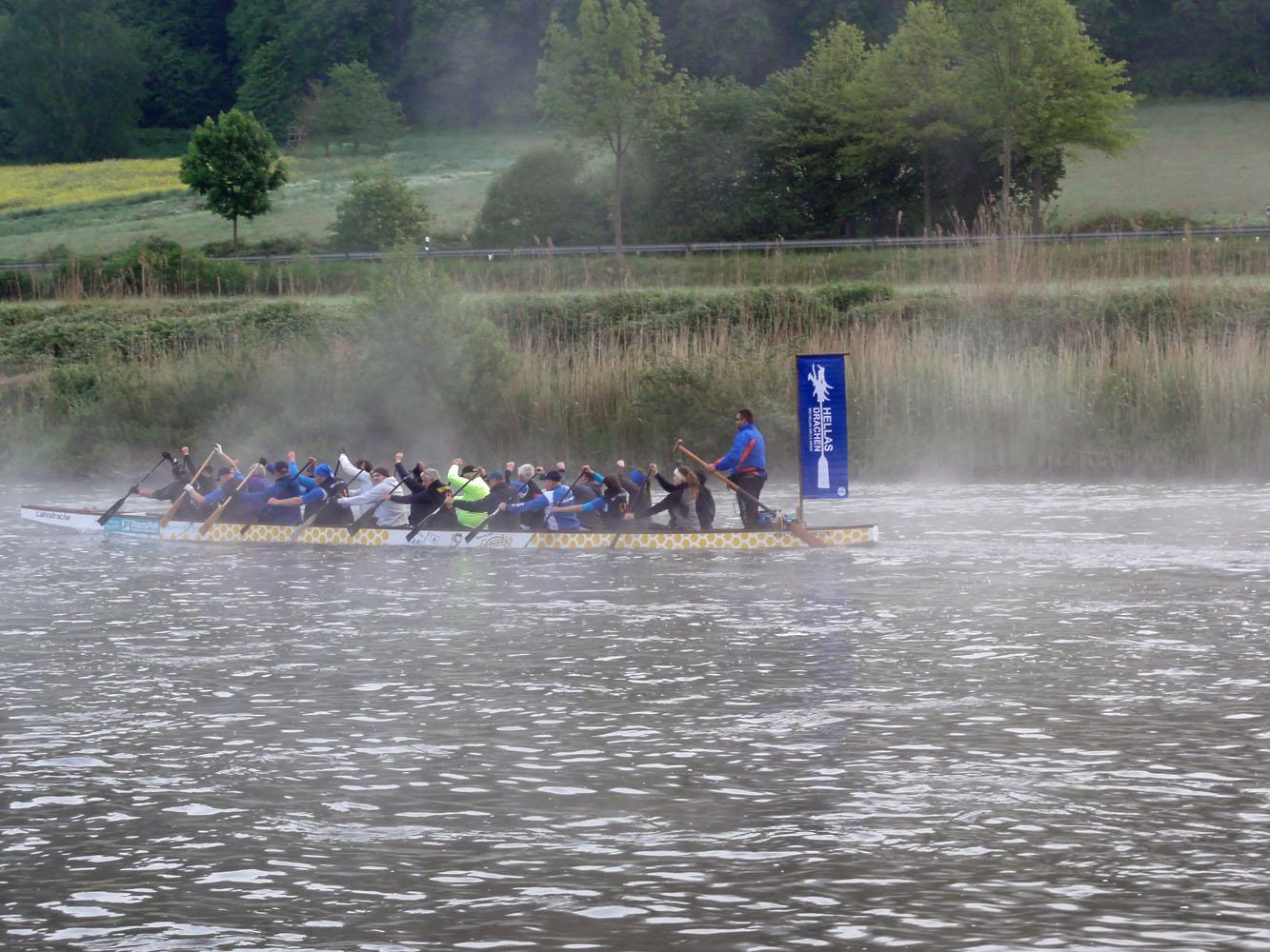 drachenboot-marathon14
