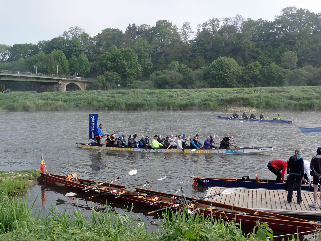 drachenboot-marathon15
