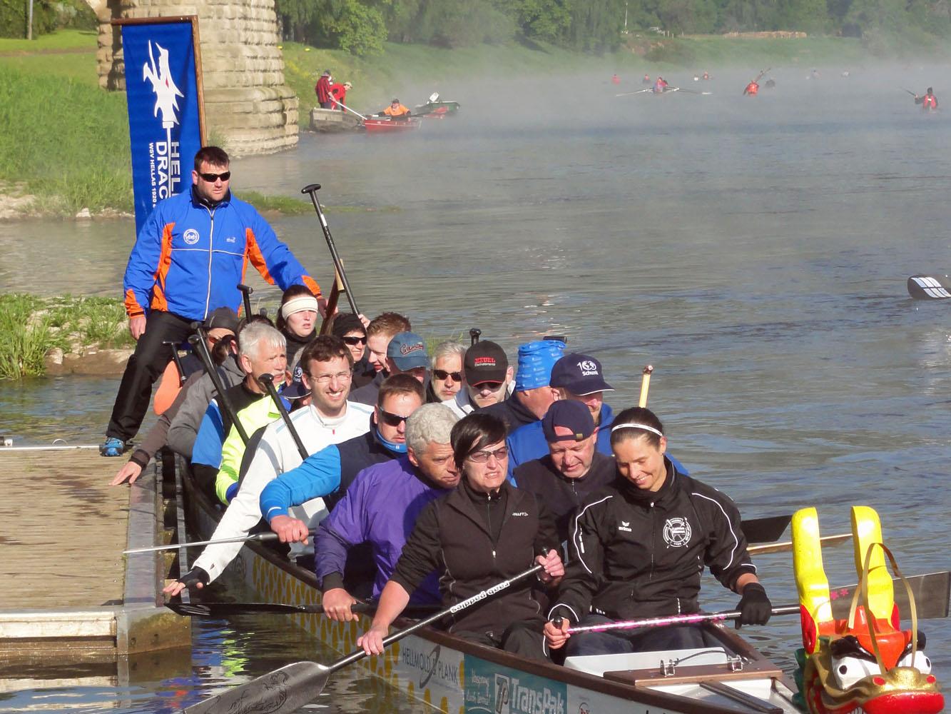 drachenboot-marathon17