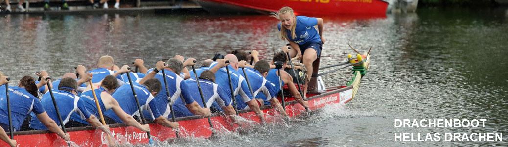 Drachenboot-HellasDrachen-Slider